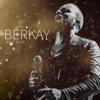 Berkay - Dert Faslı artwork