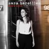 More Love - Sara Bareilles