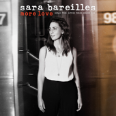 More Love: Songs From Little Voice Season One - Sara Bareilles