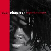 Bang Bang Bang - Tracy Chapman
