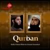 Qurban Single