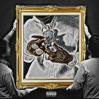 Masterpiece - DaBaby