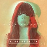 lagu mp3 Vanesa Martín - Siete veces sí