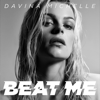 Davina Michelle - Beat Me (Official Song F1 Dutch Grand Prix) kunstwerk