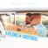 Bachata - Kay One & Cristobal