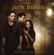 Varios Artistas - The Twilight Saga: New Moon (Deluxe Version) [Original Motion Picture Soundtrack]