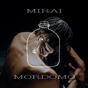 MIRAI - Mordomo
