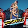 Icon Whoopty Dj 1E Mix (feat. CJ) - Single