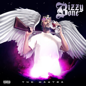 Bizzy Bone - God Flow