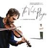The Violin Player Original Motion Picture Soundtrack Single