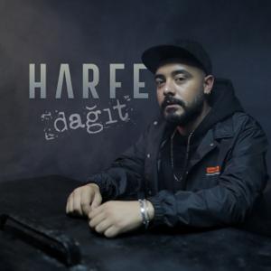 Harfe - Dağıt