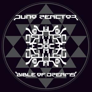Juno Reactor - Swampthing