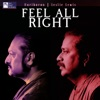 Feel All Right Single