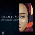 Tonight We Fly (feat. Mia Luxana & Jean Mary Brignol) - Single