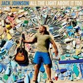Jack Johnson - Big Sur