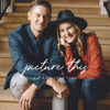 Mat and Savanna Shaw - Picture This  artwork