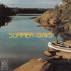 Parry Music - Winter Sun