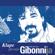 EUROPESE OMROEP | Klape pjevaju gibonnija (Live) - Verschillende artiesten