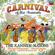 Carnival - The Kanneh-Masons, Michael Morpurgo & Olivia Colman
