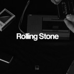 JMSN - Rolling Stone