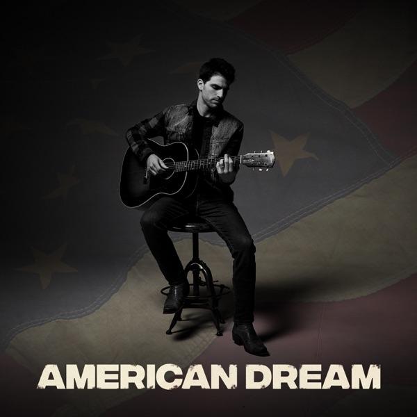 American Dream - Single