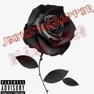 You're Love (feat  Fred Nice) - Single de jbenztharapper en