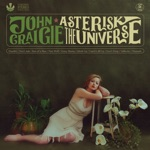 John Craigie - Don't Ask