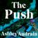 Ashley Audrain - The Push (Unabridged)