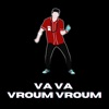 Va Va Vroom Vroom Remix Single