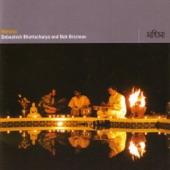 Debashish Bhattacharya & Bob Brozman - Digi Digi Dom Dom