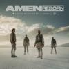 Amen (Reborn) - Single