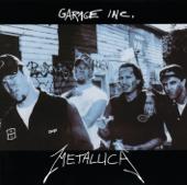 Whiskey In the Jar - Metallica