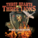 Poul Anderson - Three Hearts and Three Lions