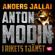 Anders Jallai - Anton Modin - i rikets tjänst