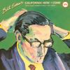 Bill Evans - California, Here I Come portada