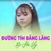 Bé Hà Vy - Con nợ mẹ artwork
