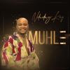 Nduduzo Kay - Muhle artwork