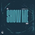Jubei & dBridge - Show Me