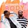 Body (feat. Ceeza Milli) - Chidokeyz