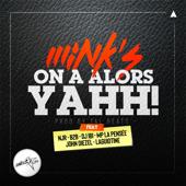 Mink's