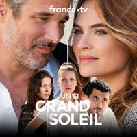 Télécharger Un si grand soleil, Saison 3, Vol. 4 Episode 20
