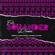 Download Squander (feat. Niniola & Sayfar) [Remix] - Falz, Kamo Mphela & Mpura Mp3