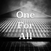 Divide Music - One for All (My Hero Academia) bild