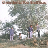 Small Faces - Talk to You