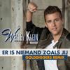 Wesley Klein - Er Is Niemand Zoals Jij (Golddiggers Remix) kunstwerk