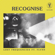 Recognise (feat. Flynn) - Lost Frequencies