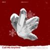 call-me-anytime-single