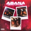 Abana by Doulkha, Ronisia iTunes Track 1