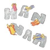 Lomelda - Hannah Happiest