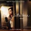 Little Voice: Season One, Episode 6 (Apple TV+ Original Series Soundtrack) - Single, Little Voice Cast